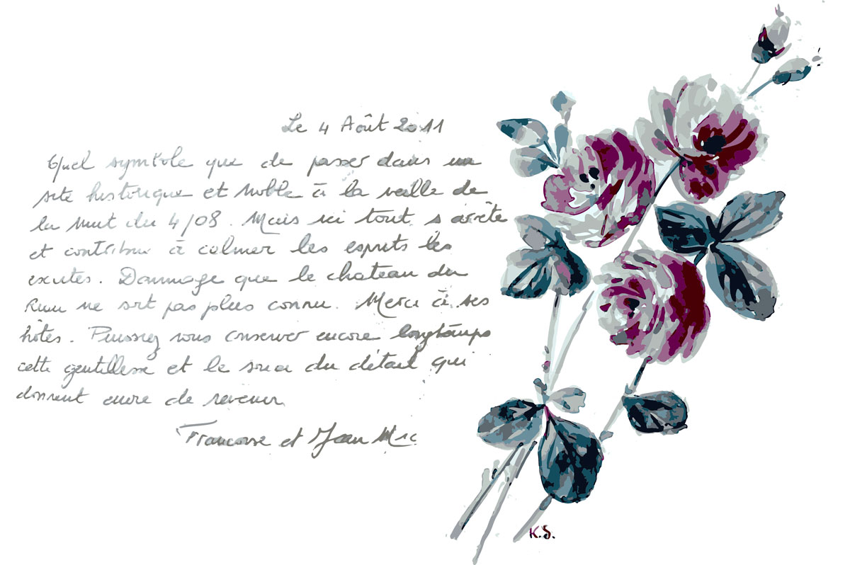 http://www.chateau-du-riau.com/wp-content/uploads/2016/03/livre-or01.jpg