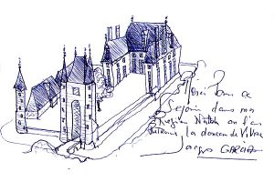 http://www.chateau-du-riau.com/wp-content/uploads/2016/05/livre-dor2-300x200.jpg