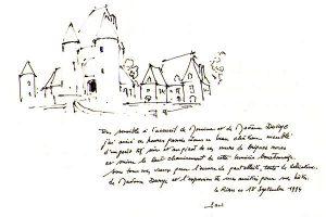 http://www.chateau-du-riau.com/wp-content/uploads/2016/05/livre-dor21-300x200.jpg