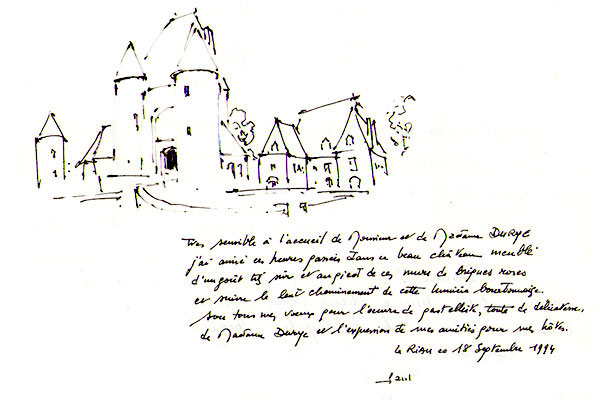 http://www.chateau-du-riau.com/wp-content/uploads/2016/05/livre-dor21.jpg