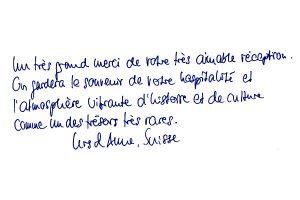 http://www.chateau-du-riau.com/wp-content/uploads/2016/05/livre-dor22-300x200.jpg