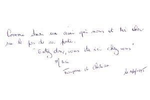 http://www.chateau-du-riau.com/wp-content/uploads/2016/05/livre-dor25-300x200.jpg