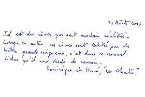 http://www.chateau-du-riau.com/wp-content/uploads/2016/05/livre-dor3-300x200.jpg