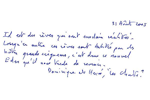 http://www.chateau-du-riau.com/wp-content/uploads/2016/05/livre-dor3.jpg
