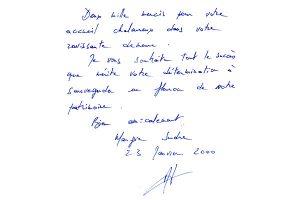 http://www.chateau-du-riau.com/wp-content/uploads/2016/05/livre-dor6-300x200.jpg